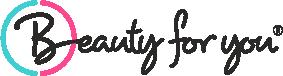 BeautyForYou
