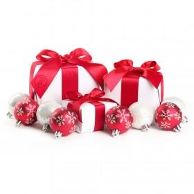 Seturi cadou