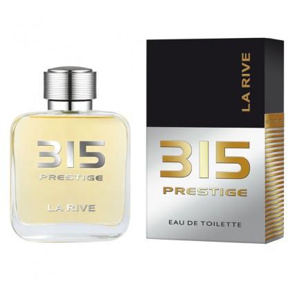 315 Prestige 100 ml