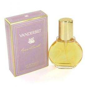 Vanderbilt 100 ml