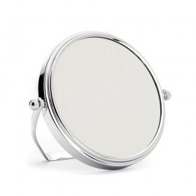 Oglinda ptr. barbierit