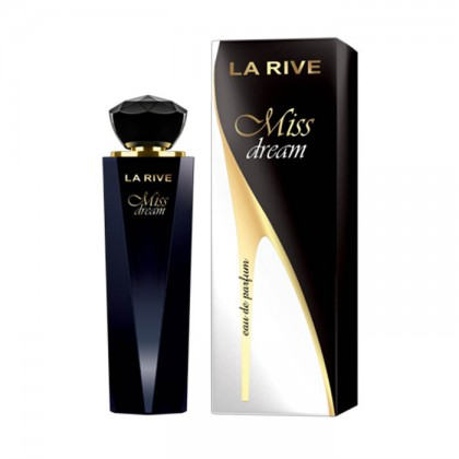 Parfum La Rive Miss Dream edp 100 ml