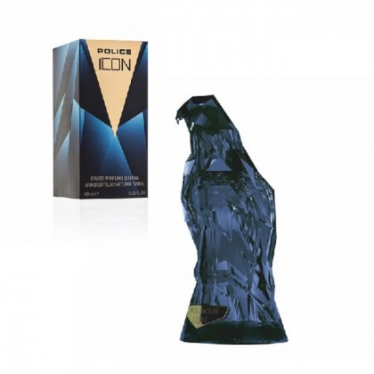 Parfum Police Icon edp 40 ml
