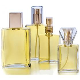 Sticlute ptr.parfumuri