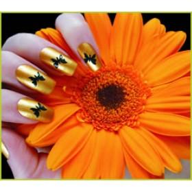 Sabloane unghii Smart Nails